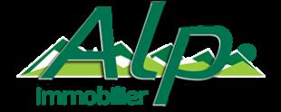 Alp Immobilier, Robionbranch details