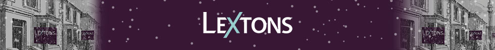 Get brand editions for Lextons, Brighton & Hove