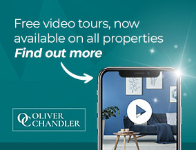 Get brand editions for Oliver Chandler, Salisbury