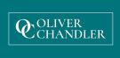 Oliver Chandler logo
