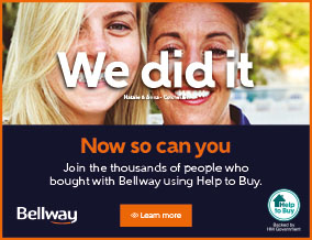 Get brand editions for Bellway Homes (North West), Acorn Fields