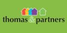 Thomas & Partners logo