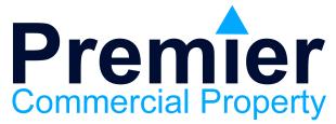 Premier Estate Agents, Commercialbranch details