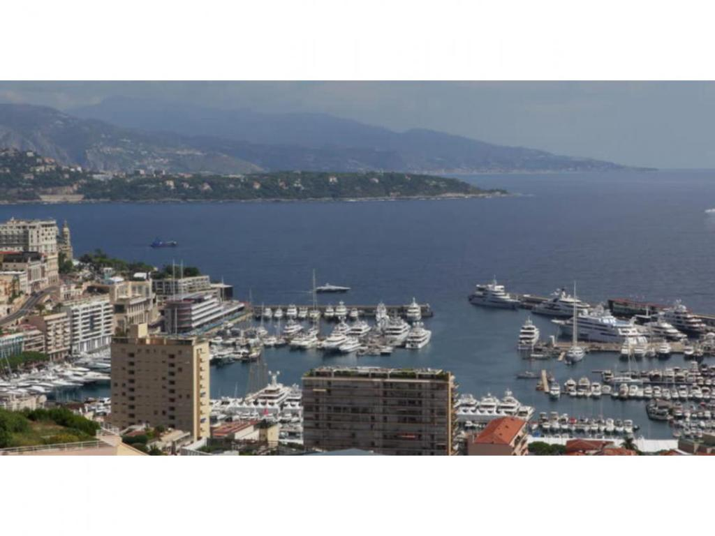 3 bedroom Flat for sale in Monaco, Monaco, Monaco