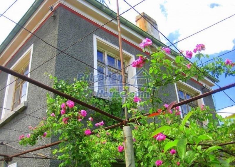 3 bed property in Burgas, Burgas