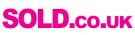SOLD.co.uk ,   branch logo