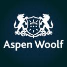 Aspen Woolf,   branch logo