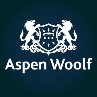 Aspen Woolf,  branch details