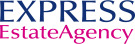 The Express Estate Agency,   branch logo