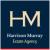 Harrison Murray, Northampton - Lettings