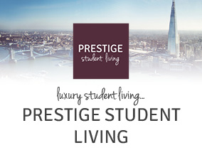 Get brand editions for Prestige Student Living, Durseme Court