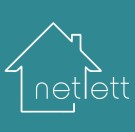 Netlett, National details