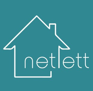 Netlett, Nationalbranch details