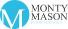 Monty Mason Property Services, Walsall logo