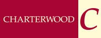 Charterwood Commercial Property Consultants Ltd, Cornwallbranch details