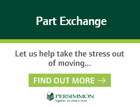 Get brand editions for Persimmon Homes, St Clements Wells