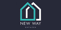 New Way Estates, Chesterbranch details