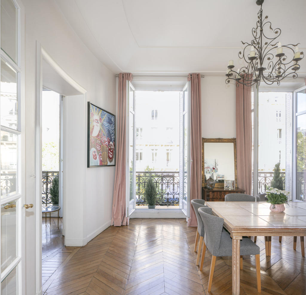 Canal Place Apartments: 2 Bedroom Apartment For Sale In 11th (Bastille