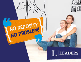 Get brand editions for Leaders Lettings, Hartshill