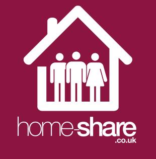 Home-Share, Kentbranch details