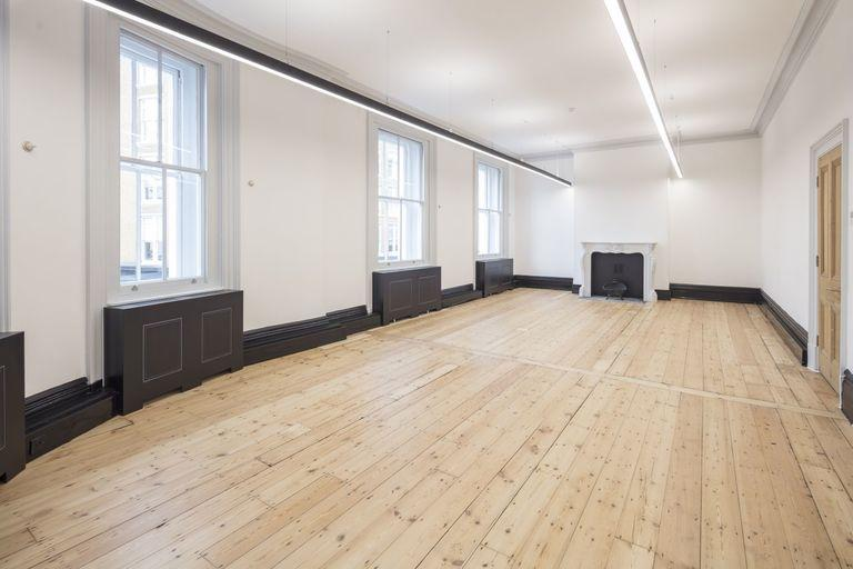 property to rent in 91-93 Great Eastern Street, Shoreditch, City of London, London, United Kingdom EC2A 3HZ