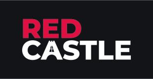 Redcastle Lettings Ltd, Ilfordbranch details