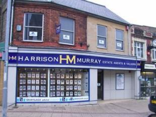 Harrison Murray, Wisbech - Lettingsbranch details
