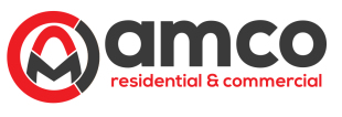 AMCO (MCR) Ltd, AMCO Residential and Commercialbranch details