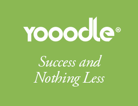 Get brand editions for Yooodle, Surrey