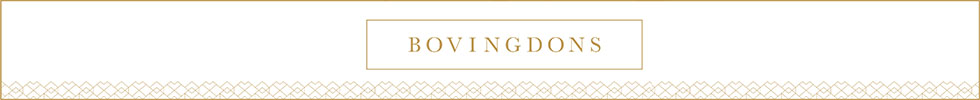 Get brand editions for Bovingdons, Beaconsfield