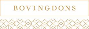 Bovingdons, South Buckinghamshirebranch details