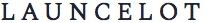 Launcelot Investments (UK) Ltd, Launcelotbranch details