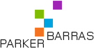 Parker Barras, Teesside details