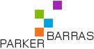 Parker Barras, Teesside logo