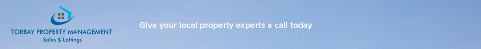 Get brand editions for Torbay Property Management , Torquay