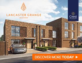 Get brand editions for Crest Nicholson Chiltern, Lancaster Grange