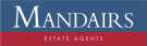 Mandairs Estate Agents, Peterborough logo