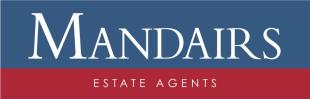 Mandairs Estate Agents, Peterboroughbranch details