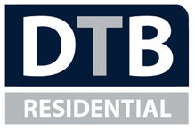 DTB Residential, Chesterbranch details