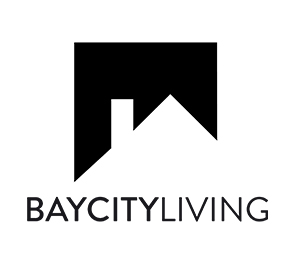 Bay City Living , Cardiffbranch details