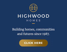 Get brand editions for Highwood Homes Limited, North Stoneham Park