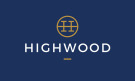 Highwood Homes Limited logo