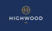 Highwood Homes Limited