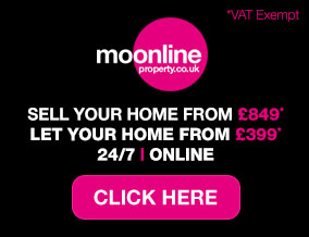Get brand editions for Moonline Property, London