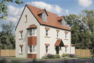 Photo of Bellway Homes (West Midlands)