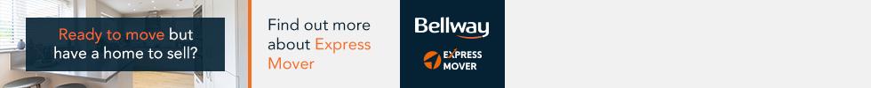 Bellway Homes (Thames Valley), Keephatch Gardens