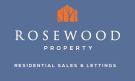 Rosewood Property logo