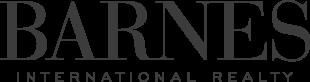 Barnes International Lille, Lillebranch details