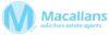 Macallans, Glasgow