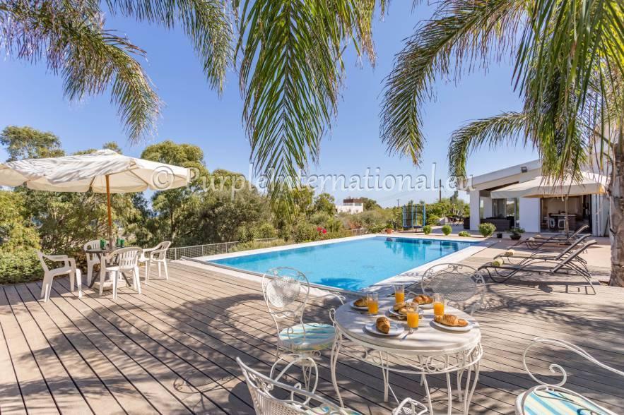 6 bedroom Villa in Cyprus - Famagusta...